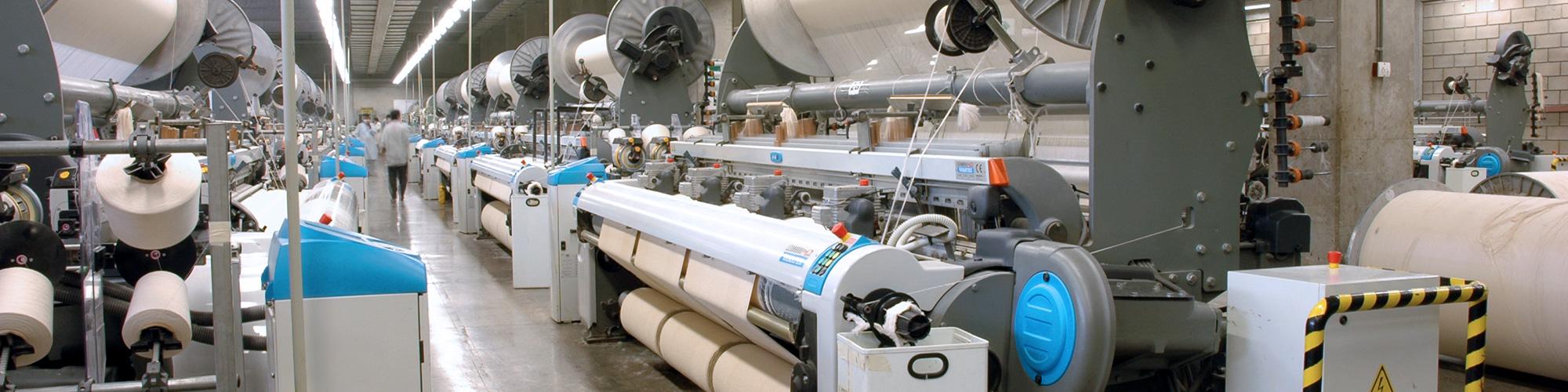 textile-manufacturing-plant