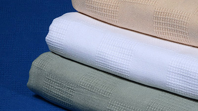 Cotton Craft textile products