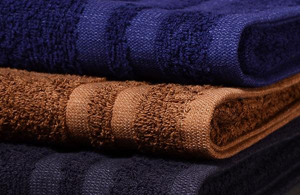 Bleach Safe Towels Cotton Craft Towels Buy Salon Towels